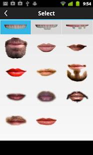 App Face Changer Video APK for Windows Phone