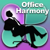 Office Harmony