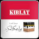 Petunjuk Arah Kiblat icon