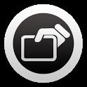 SMS Jízdenka Trial icon