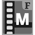 Z - Movie & Inventory Free icon