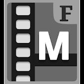 Movie & Inventory Free