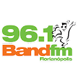 Band FM 96... file APK for Gaming PC/PS3/PS4 Smart TV