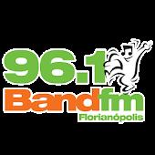 Band FM 96.1