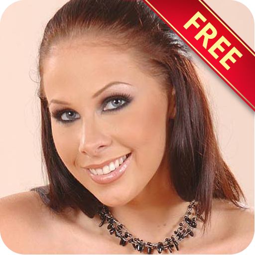 Porn Star Gianna Michaels 110 Mb - Latest Version For -2071