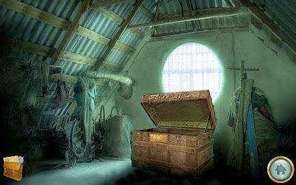 The Secret of Grisly Manor Screenshot 9