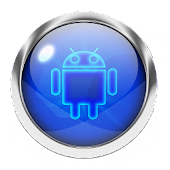 Icon Pack HD Blue OrbsIcons