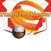 Flipper Pinball