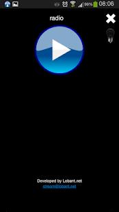 Okay 101.7FM Screenshot 2