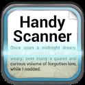 Handy Scanner Pro: PDF Creator