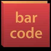 Web Barcode