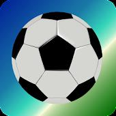 Stop The Balls (Goalkeeper)