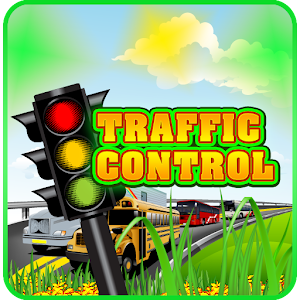 Traffic Control for PC and MAC