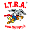 ITRA Tag Rugby icon