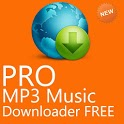 MP3 Music Download Songs FREE icon