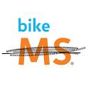 Bike MS icon