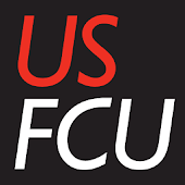 US Federal CU Mobile Banking