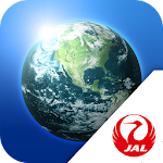 JAL Flight Navi APK