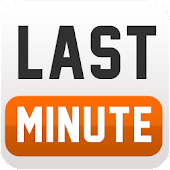 Last Minute Rezervari vacante