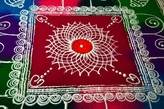 Best Indian Rangoli 2016 - Android Apps on Google Play