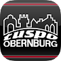 Tuspo Obernburg Handball APK icon