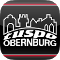 Tuspo Obernburg Handball icon