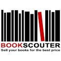 BookScouter icon