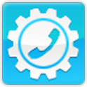 Phone Setting Master icon