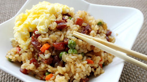 Chinese recipes Free 2014