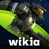 Wikia : Halo