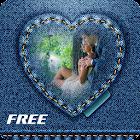 Fondos de pantalla gratis Románticos Modernos icon
