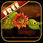 The Seasons FREE icon