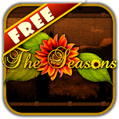 The Seasons FREE