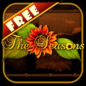 The Seasons (Roční období)