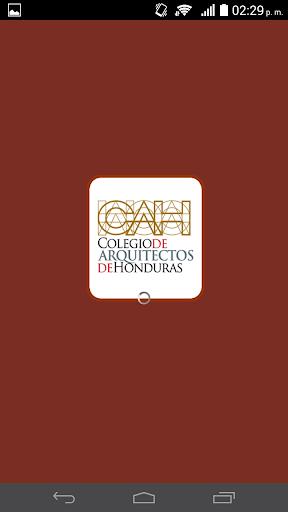 App-CAH