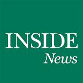 INSIDE Russia News