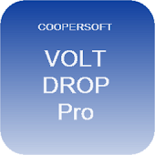 VOLT DROP CALCULATOR BS7671