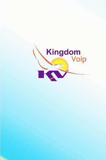Kingdomvoip