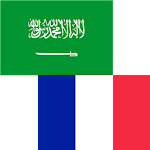 Arabic french translator 2.3 APK for Android APK