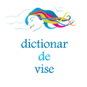 Dictionar de Vise icon