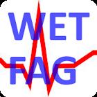 Children Resuscitation Aid icon