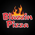 Blazzin Pizza icon
