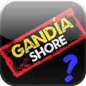Gandia Shore What do you know? icon