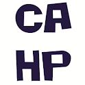 Appunti Ingegneria PoliTo logo