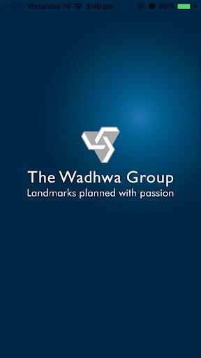 TheWadhwaGroup