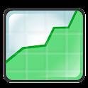 SmartTrader icon