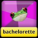 Bachelorette Frog – 4chan meme logo