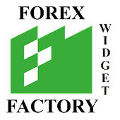 Forex factory app android