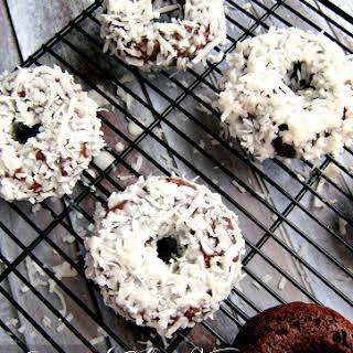 Donut Glaze Without Vanilla Extract Recipes.