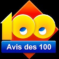 Avis des 100 (le jeu) 1.3